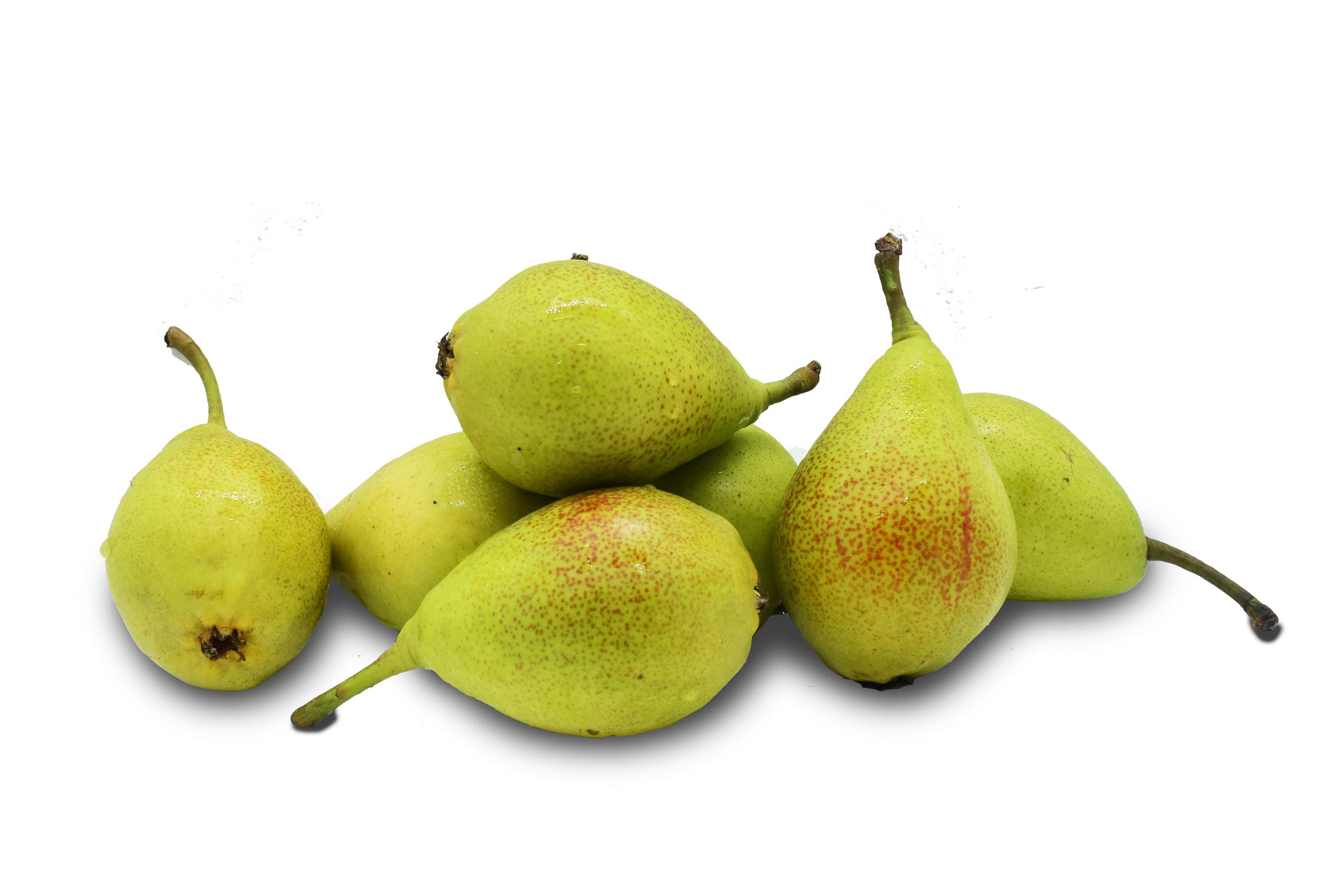 pear-qtee-belgium