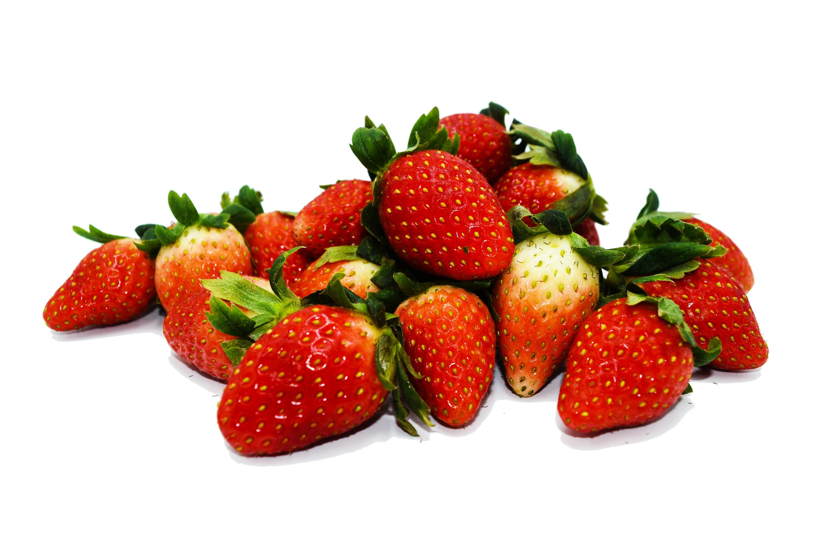 strawberrykorea