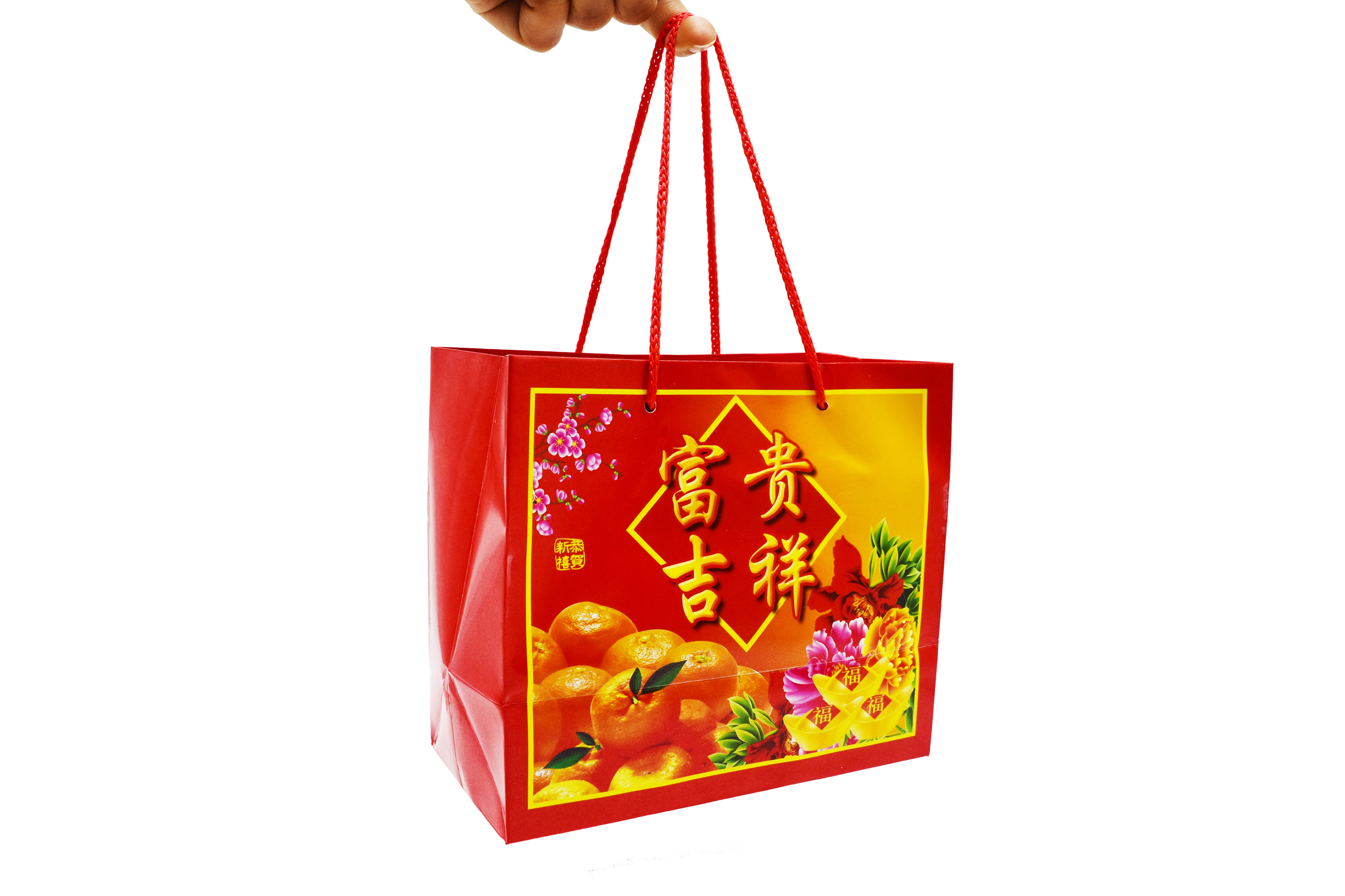 cny2020lukan2in1