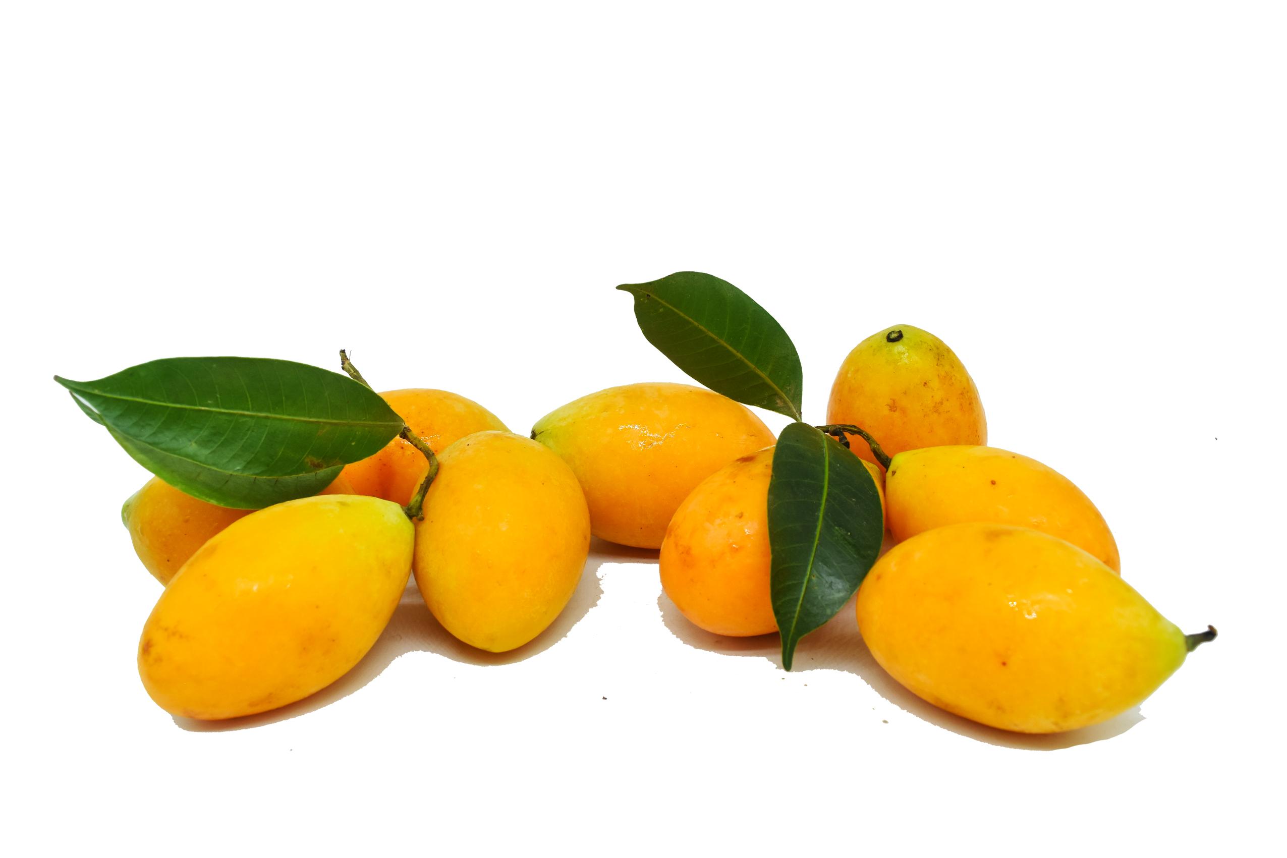 mini-mango-500gm