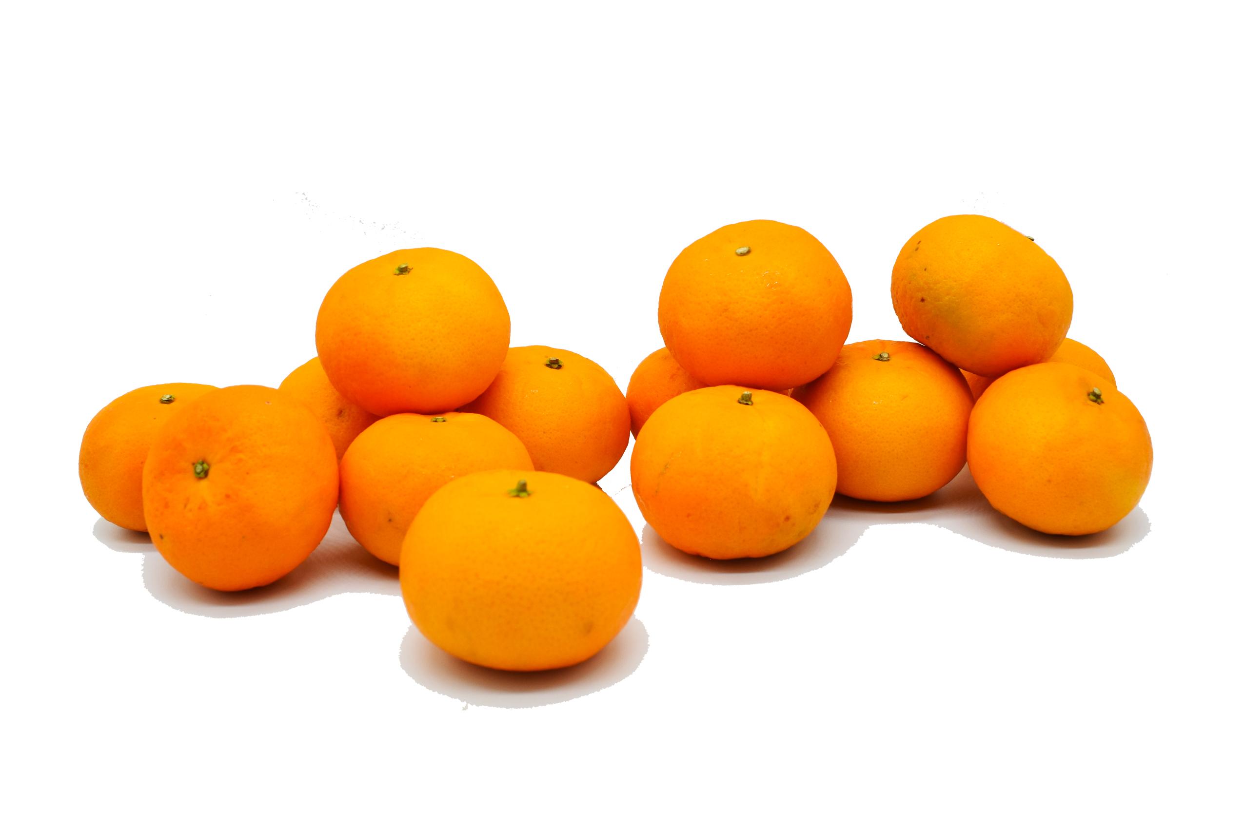 orri-mandarin-small-loose