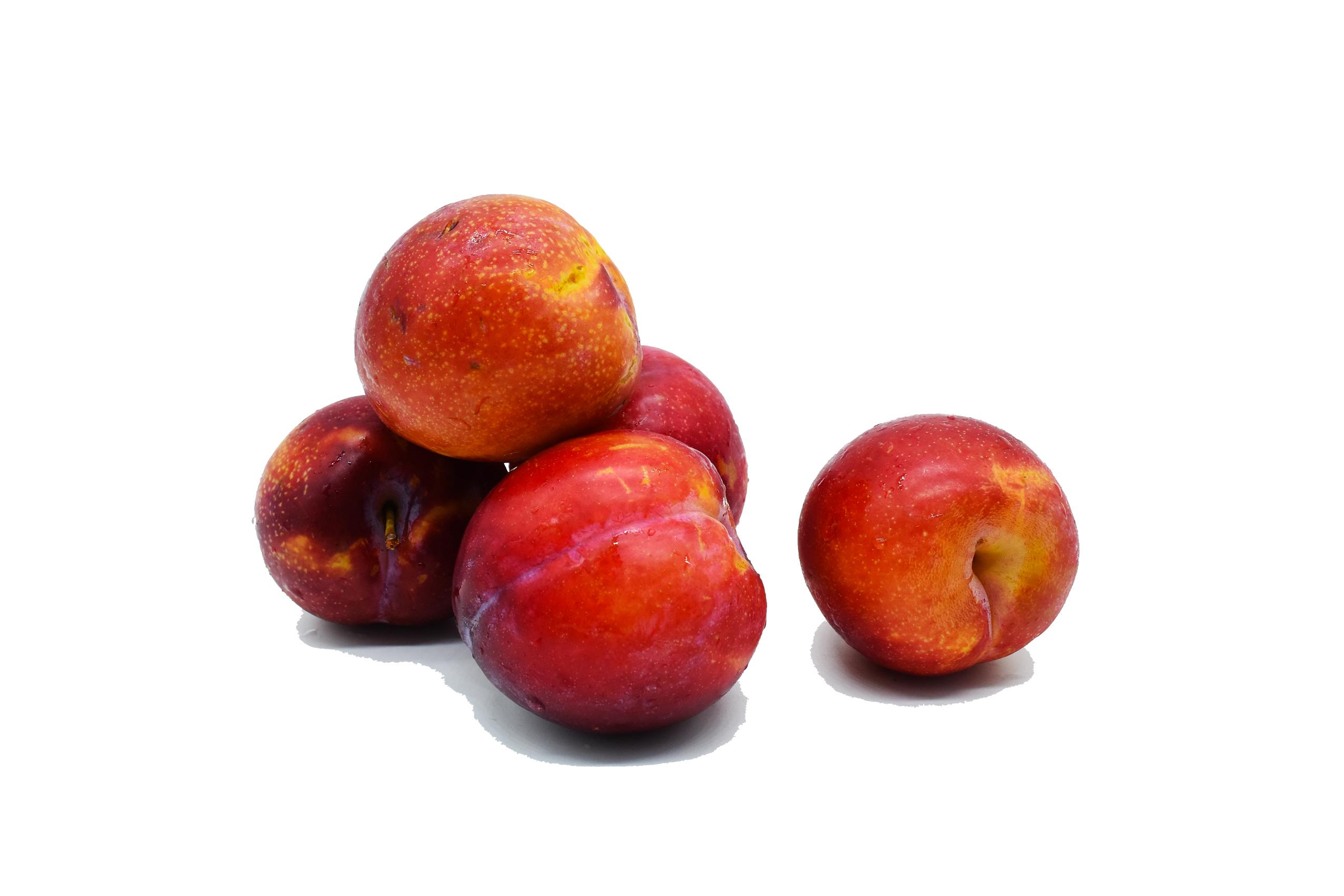 plum-amber-jewel